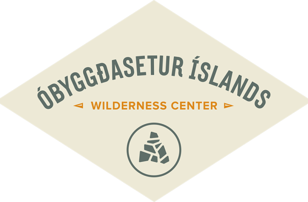 Wilderness Center